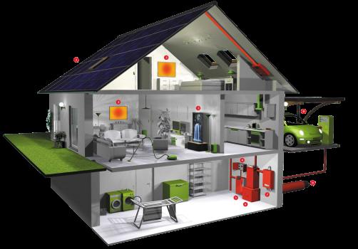 hybridfabrik. Black Bedroom Furniture Sets. Home Design Ideas